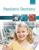Paediatric Dentistry Book