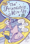 The Friendship Mix-up