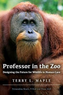 Professor in the Zoo