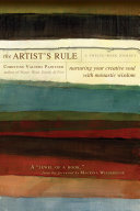 The Artist s Rule