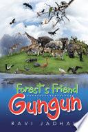 Forest s Friend Gungun Book PDF