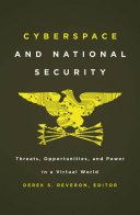 Cyberspace and National Security Pdf/ePub eBook