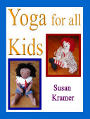 Yoga for all Kids