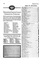 Drug   Chemical Markets