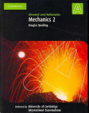 Mechanics 2 (International)