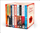 Paulo Coelho: The Golden Collection