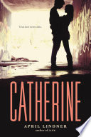 Catherine April Lindner Cover