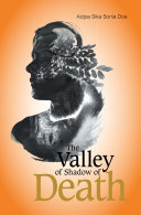 The Valley of Shadow of Death ebook