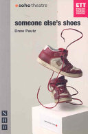 Someone Else s Shoes Book PDF