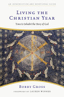 Living the Christian Year