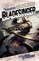 Bladesinger ebook