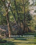 Warren H  Manning
