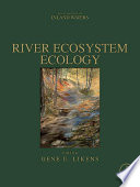 River Ecosystem Ecology Book