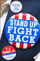 Stand Up Fight Back