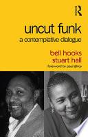 Uncut Funk Book PDF