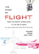 The Story of Flight