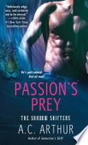 Passion s Prey