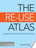 The Re-Use Atlas