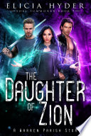 The Daughter Of Time Pdf/ePub eBook