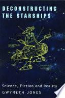 Deconstructing the Starships Book