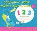 Buenas Noches  Luna Book