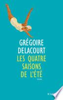 La Fille Du Train [Pdf/ePub] eBook