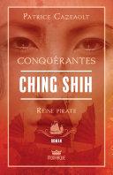 Pdf Ching Shih - Reine pirate Telecharger
