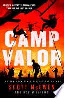 Camp Valor
