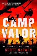 Camp Valor [Pdf/ePub] eBook