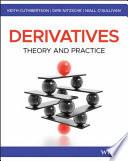 Derivatives Book PDF