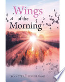 Wings of the Morning Pdf/ePub eBook