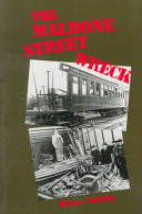 The Malbone Street Wreck