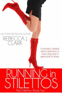 Running in Stilettos