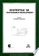 Ecotextile    98 Book