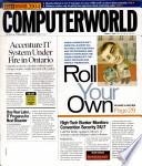 2004年8月2日