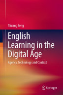 English Learning in the Digital Age
