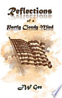 Reflections of a Partly Cloudy Mind Book PDF