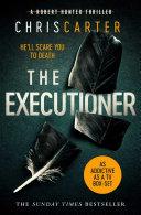 The Executioner Pdf/ePub eBook