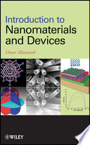 Introduction to Nanomaterials and Devices