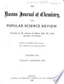 Popular Science News Book PDF