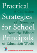 Practical Strategies for School Principals