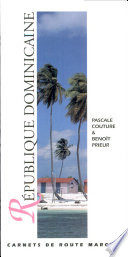 Republique Dominicaine Ed