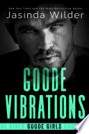 Goode Vibrations
