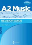 Edexcel A2 Music Revision Guide