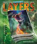 Layers Pdf/ePub eBook