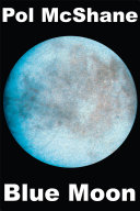 Blue Moon ebook