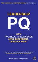 Leadership PQ