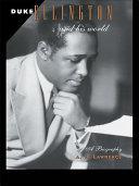 Duke Ellington and His World Pdf/ePub eBook