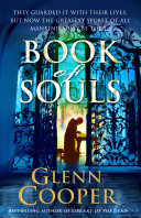 Book of Souls ebook