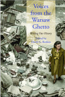 Voices from the Warsaw Ghetto [Pdf/ePub] eBook